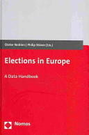 elections-in-europe–a-data-handbook