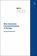 new-economic-constitutionalism-in-europe