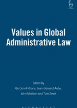 values-in-global-administrative-law